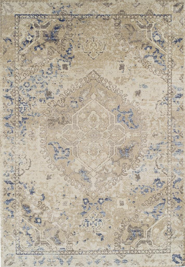 Dalyn Antigua AN7 Area Rug