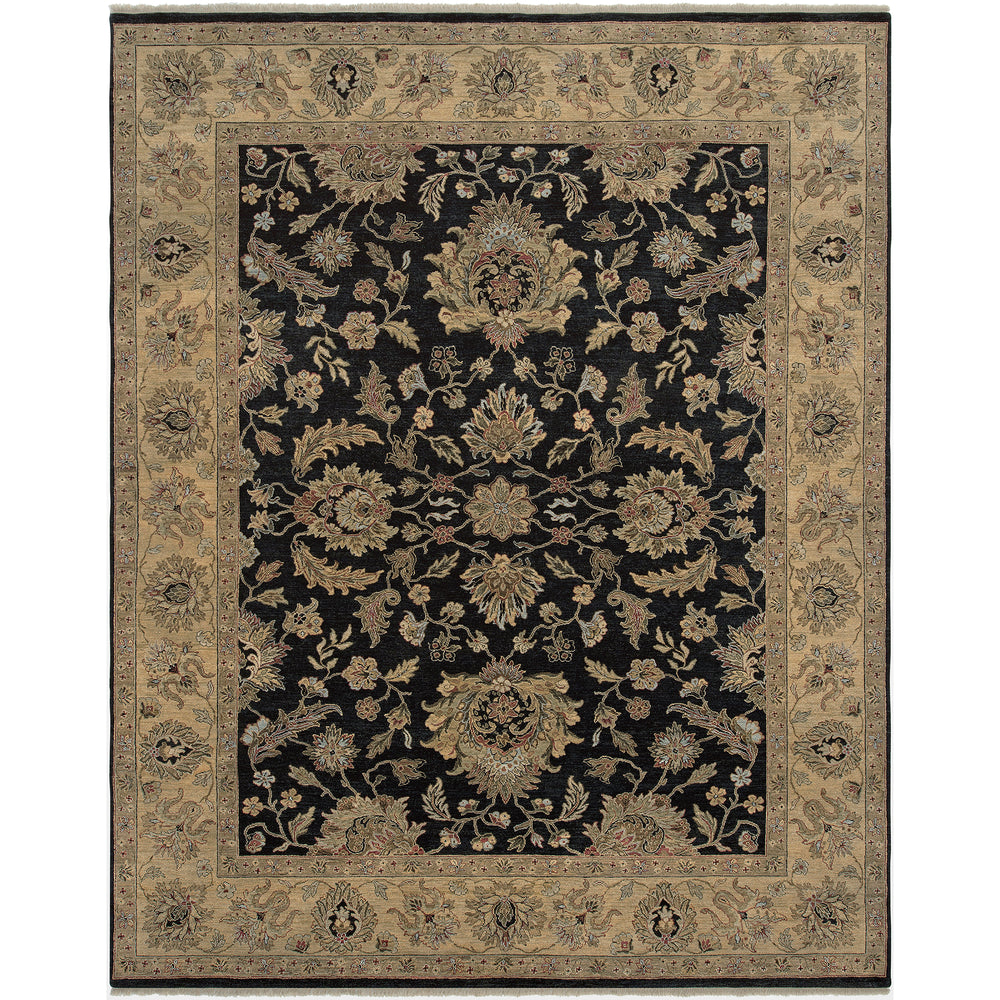 Amer Antiquity ANQ-6 Area Rug
