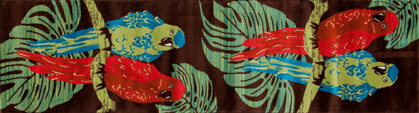 Art Carpet Antigua Aro 015 Area Rug