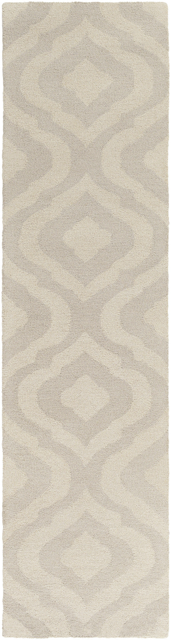 Artistic Weavers Impression Whitney AWIP2192 Area Rug