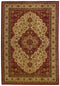 Oriental Weavers Allure 11 Area Rug