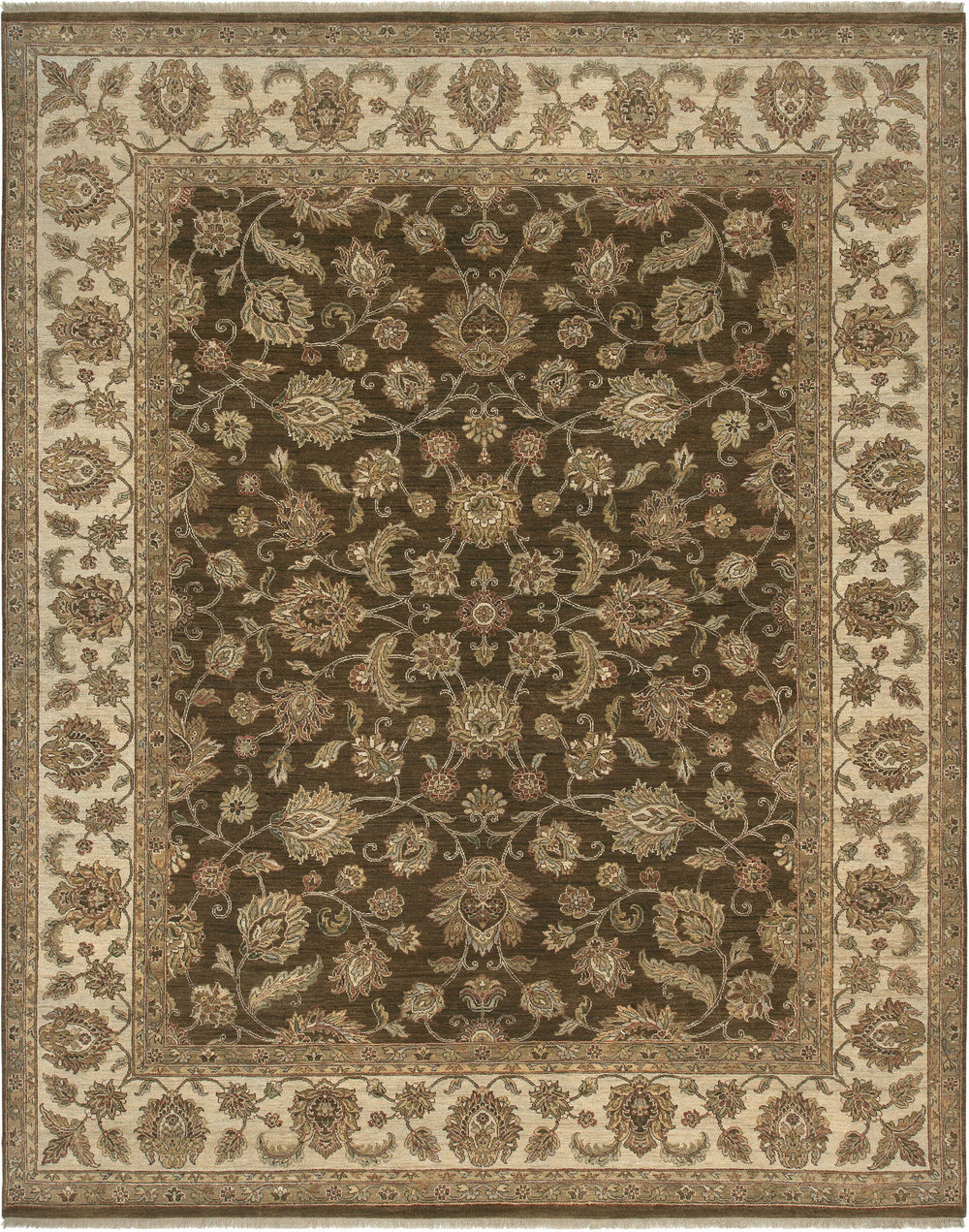 Amer Rugs Antiquity ANQ-1 Area Rug