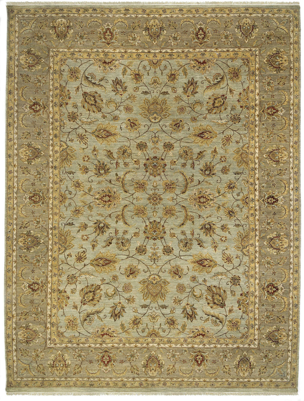 Amer Rugs Antiquity ANQ-2 Area Rug