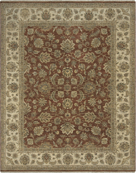 Amer Rugs Antiquity ANQ-3 Area Rug