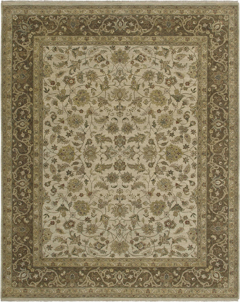 Amer Rugs Antiquity ANQ-4 Area Rug