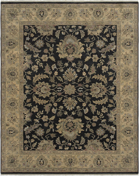 Amer Rugs Antiquity ANQ-6 Area Rug