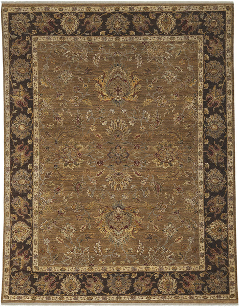 Amer Rugs Antiquity ANQ-7 Area Rug