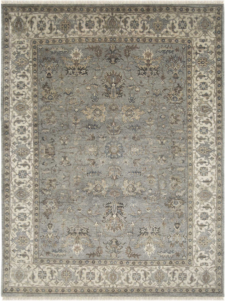Amer Rugs Antiquity ANQ-11 Area Rug