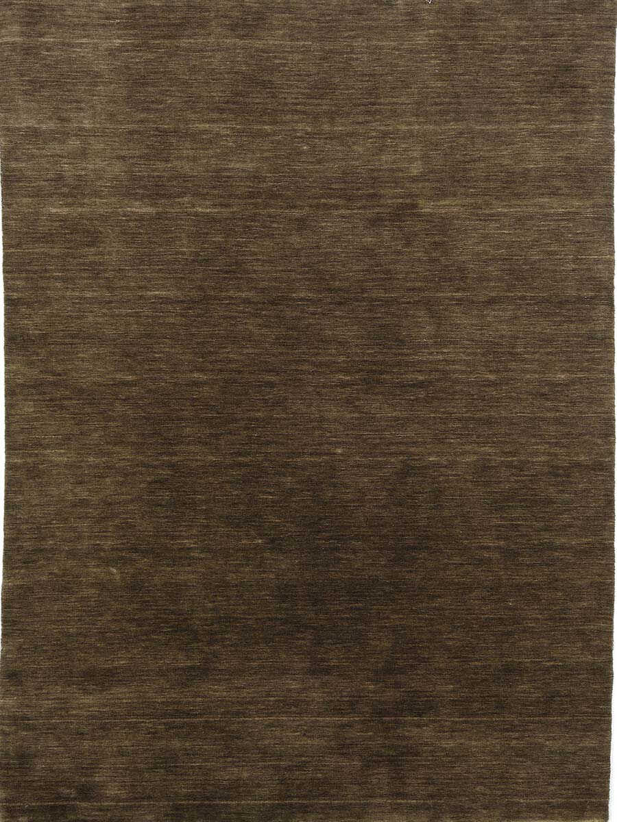 Amer Rugs Arizona ARZ-1 Area Rug