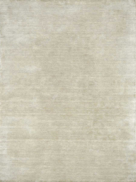 Amer Rugs Arizona ARZ-2 Area Rug