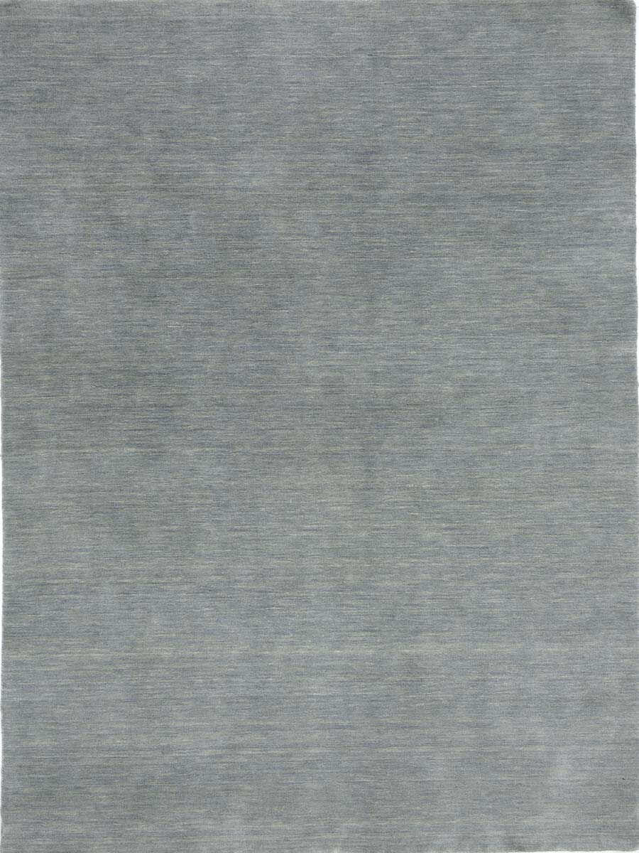 Amer Rugs Arizona ARZ-3 Area Rug