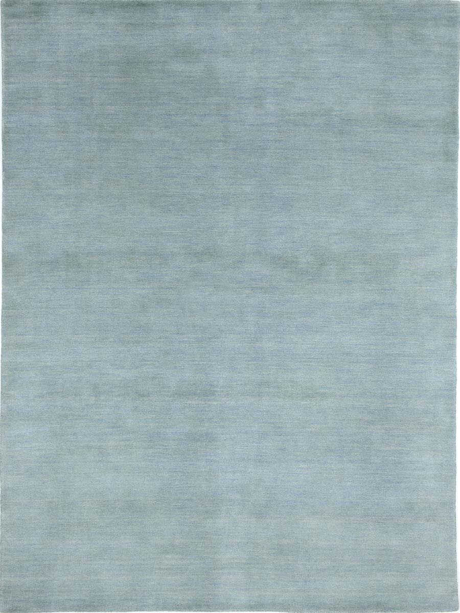 Amer Rugs Arizona ARZ-4 Area Rug