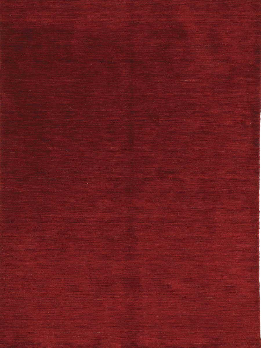 Amer Rugs Arizona ARZ-5 Area Rug