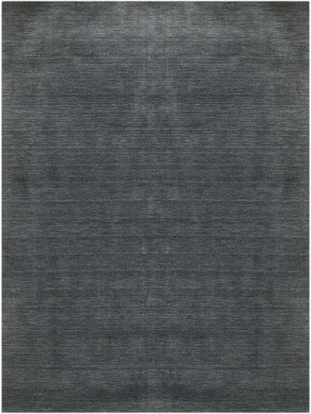 Amer Rugs Arizona ARZ-6 Area Rug