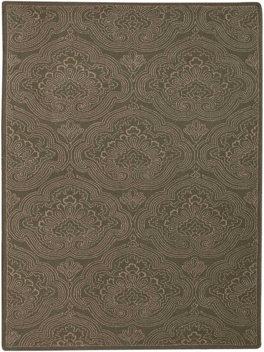 Amer Rugs Ascent ASC-30 Area Rug
