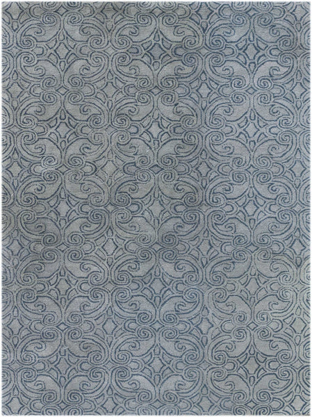 Amer Rugs Ascent ASC-278 Area Rug