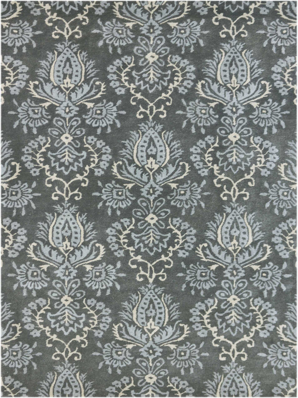 Amer Rugs Ascent ASC-289 Area Rug