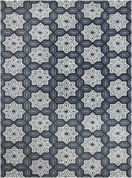 Amer Rugs Ascent ASC-292 Area Rug