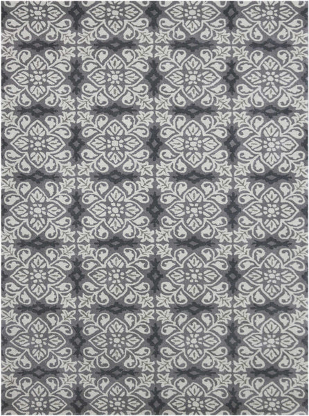 Amer Rugs Ascent ASC-319 Area Rug