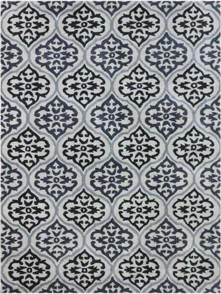 Amer Rugs Ascent ASC-327 Area Rug