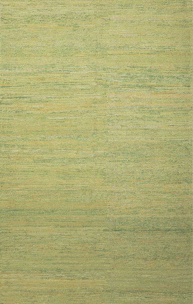 Amer Rugs Chic CHI-3 Area Rug