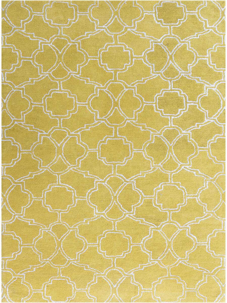 Amer Rugs City CIT-4 Area Rug