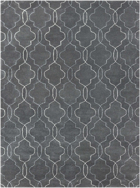 Amer Rugs City CIT-15 Area Rug