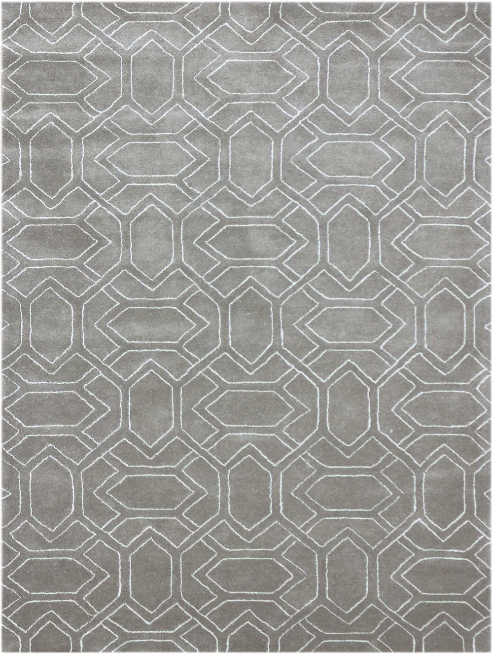 Amer Rugs City CIT-29 Area Rug