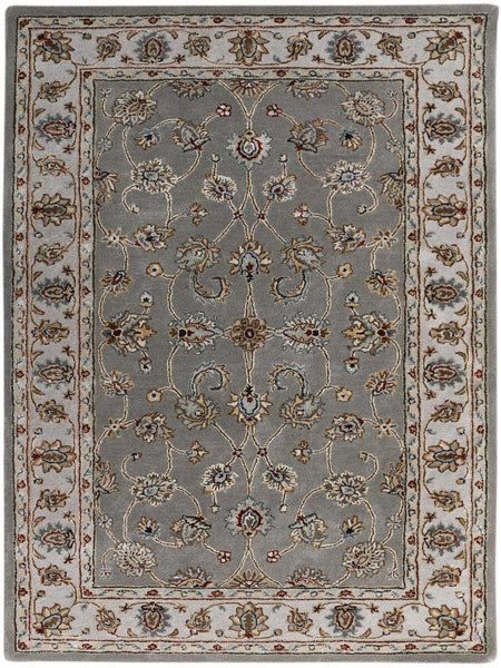 Amer Rugs Eternity ETR-18 Area Rug
