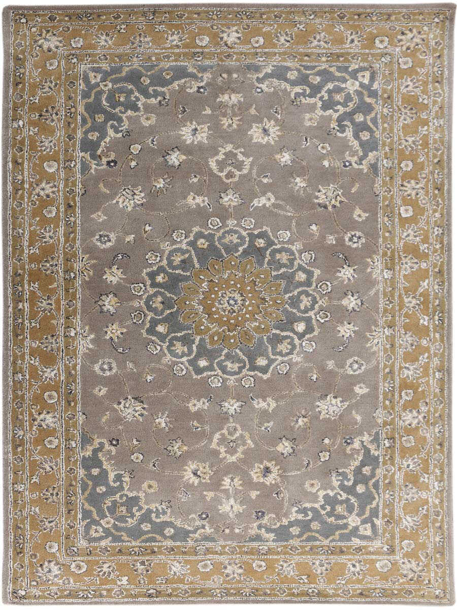 Amer Rugs Eternity ETR-1 Area Rug
