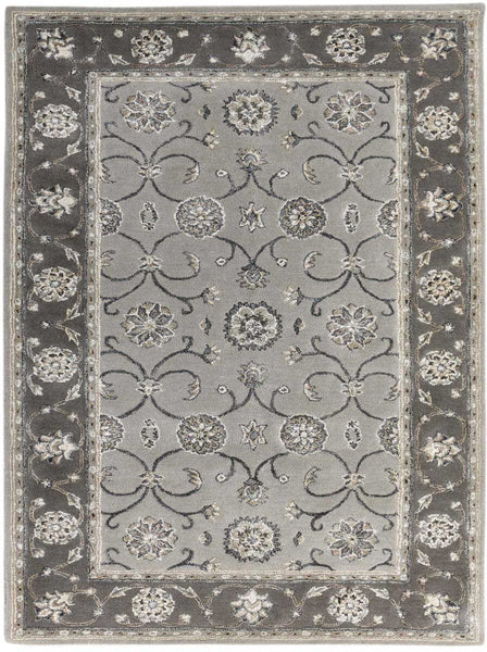 Amer Rugs Eternity ETR-3 Area Rug
