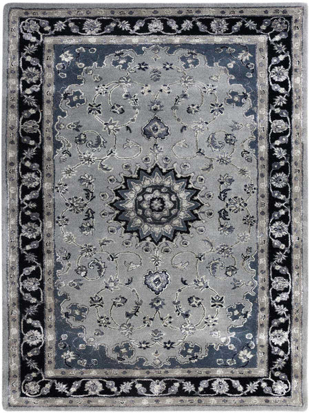 Amer Rugs Eternity ETR-5 Area Rug