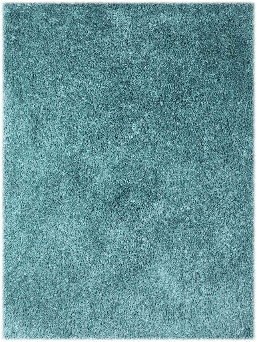 Amer Rugs Illustrations ILT-2 Area Rug