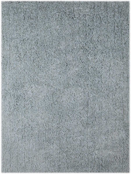 Amer Rugs Illustrations ILT-4 Area Rug