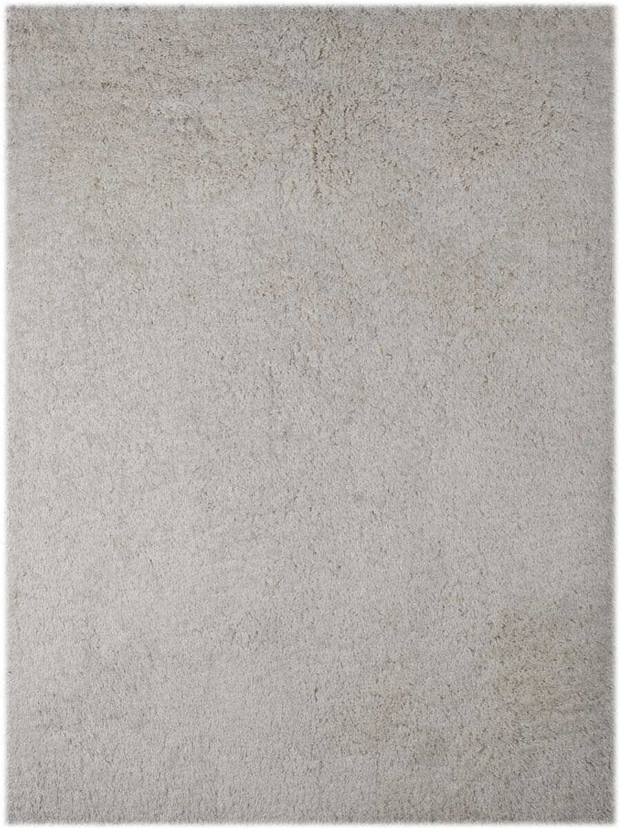 Amer Rugs Illustrations ILT-5 Area Rug