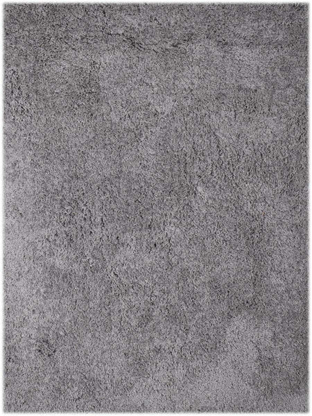 Amer Rugs Illustrations ILT-7 Area Rug