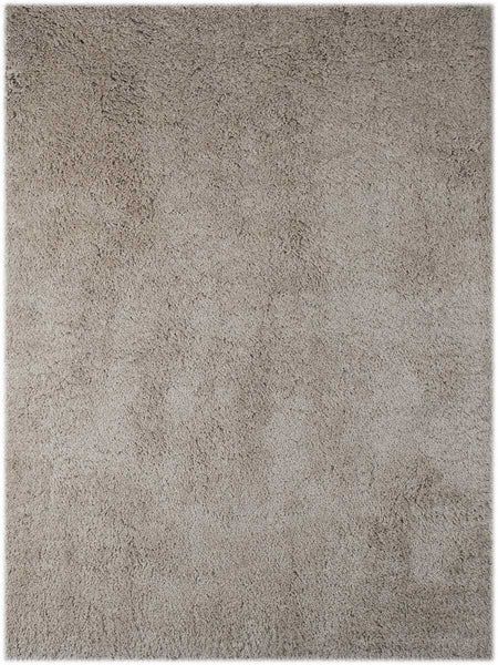 Amer Rugs Illustrations ILT-8 Area Rug