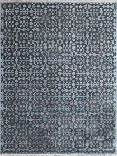 Amer Rugs Joy JOY-5 Area Rug