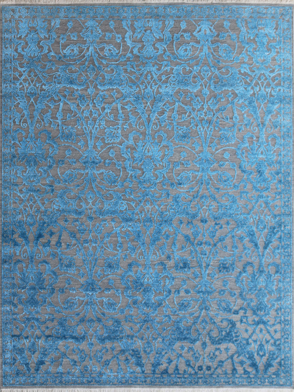 Amer Rugs Joy JOY-7 Area Rug