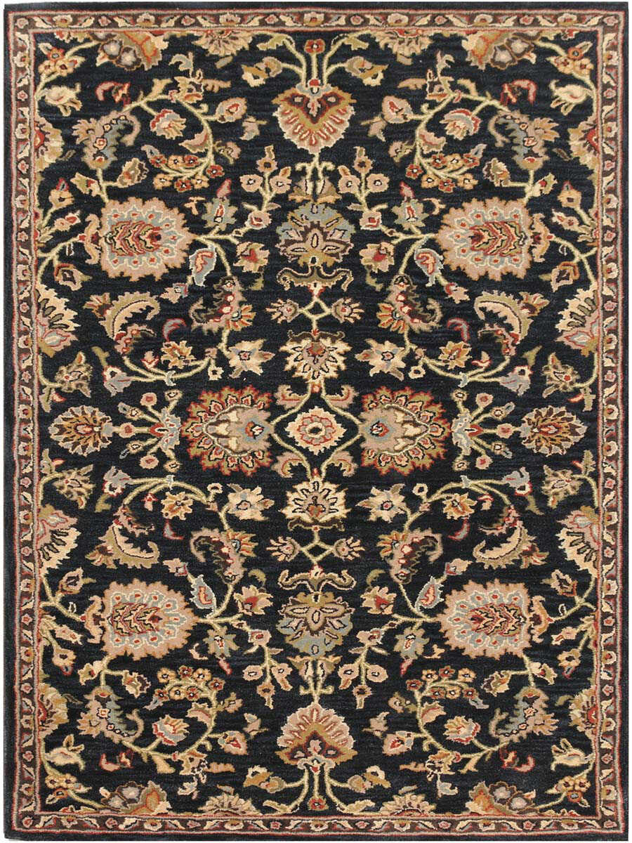 Amer Rugs Liberty LIB-1 Area Rug
