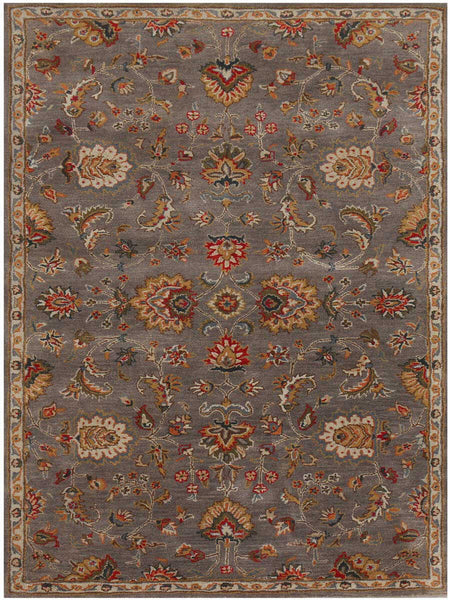 Amer Rugs Liberty LIB-2 Area Rug