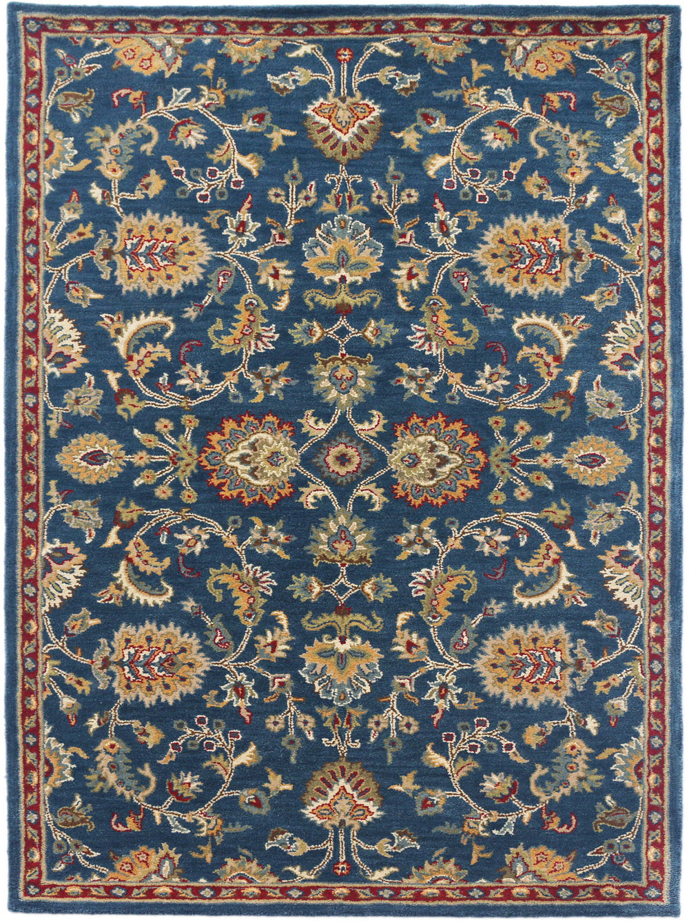 Amer Rugs Liberty Lib 3 Area Rug Rug Savings