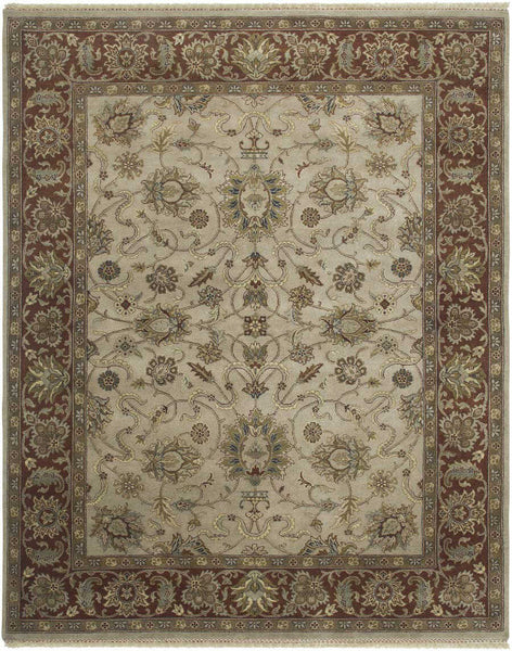 Amer Rugs Luxor CD-11 Area Rug