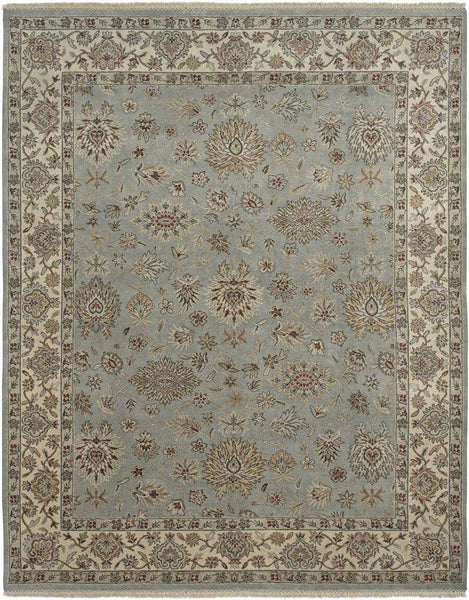 Amer Rugs Luxor CD-24 Area Rug