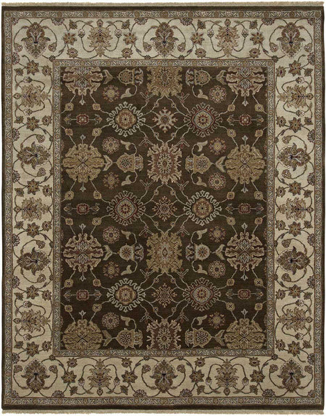 Amer Rugs Luxor CD-25 Area Rug