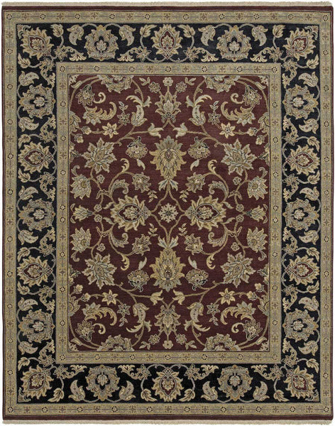 Amer Rugs Luxor CD-38 Area Rug
