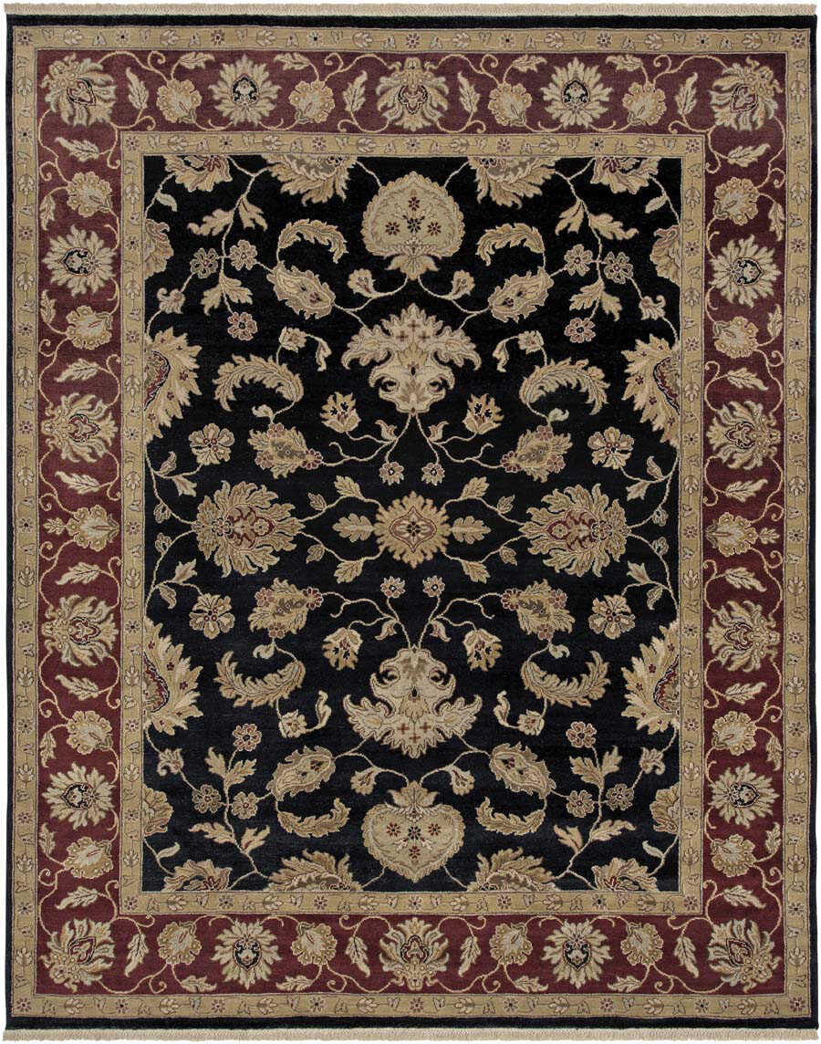 Amer Rugs Luxor CD-39 Area Rug