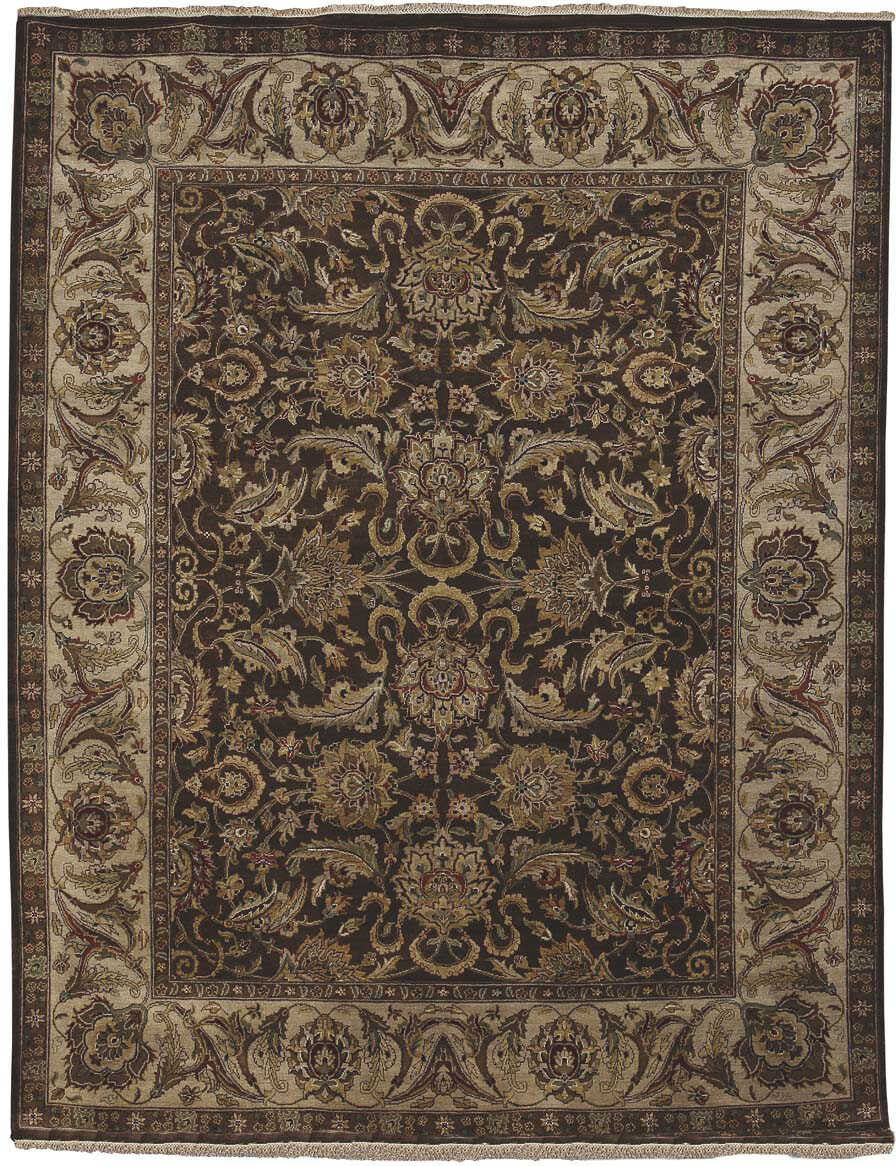 Amer Rugs Luxor CD-59 Area Rug