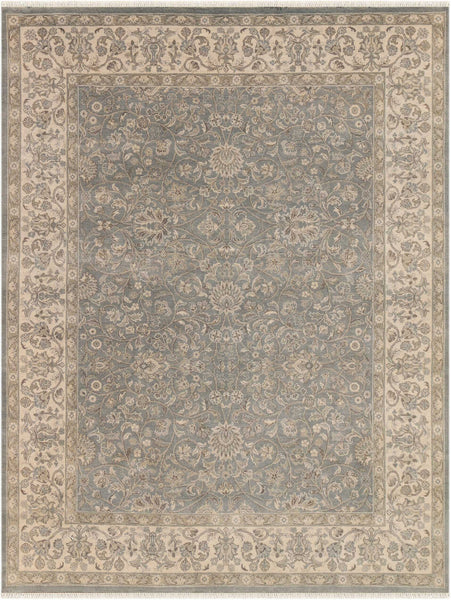 Amer Rugs Luxor CD-62 Area Rug