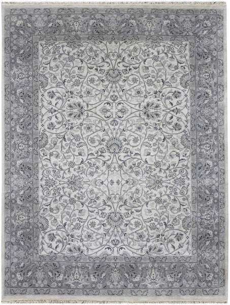 Amer Rugs Luxor CD-64 Area Rug